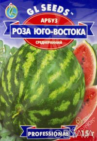 Качественные семена торговой марки «Грин Лайн Семена» GL Seeds по доступным цена. Обухів, Київська область. фото 8