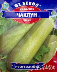 Семена овощных и цветочных культур. Обухов, Киевская область. фото 12