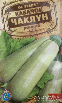 Семена овощных и цветочных культур. Обухов, Киевская область. фото 11