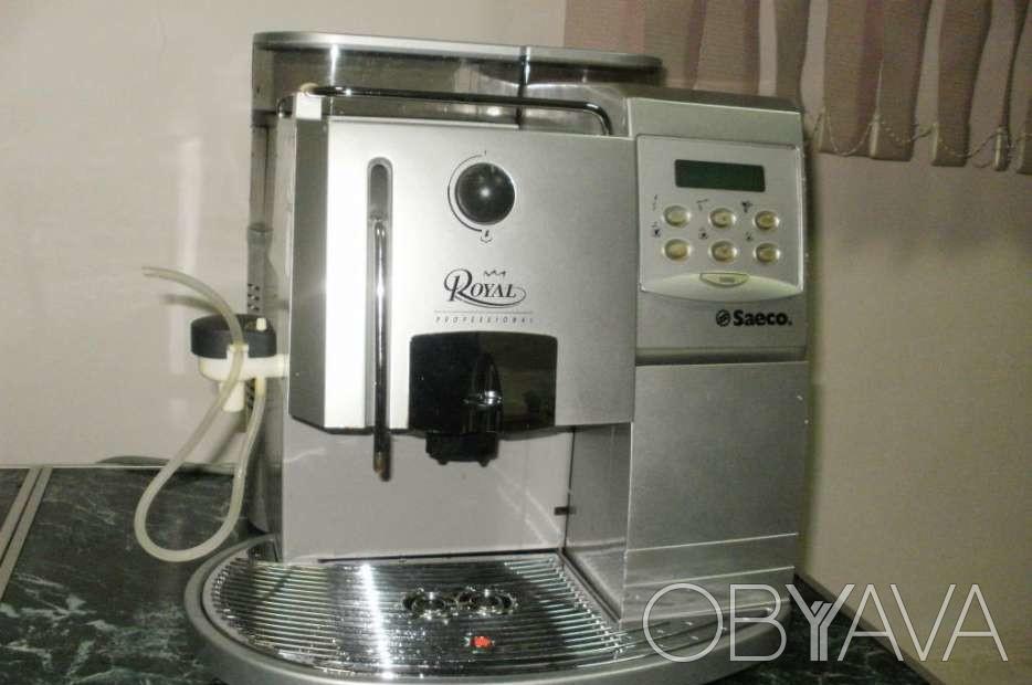 Ремонт кофемашины своими руками фото