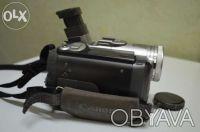 """Видеокамера """"Canon MVX25"""" - (б/у,цифр., хорошее состояние, miniDV,  хор. качеств. Сумы, Сумская область. фото 5"""