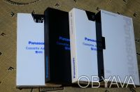 Продаются новые фирменные VHS-C адаптеры Panasonic а также есть в продаже фирмен. Николаев, Николаевская область. фото 2
