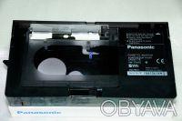 Продаются новые фирменные VHS-C адаптеры Panasonic а также есть в продаже фирмен. Николаев, Николаевская область. фото 3