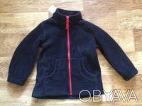 Куртка   состоит из облегченной курточки, которую можно носить осенью/весной и ф. Харьков, Харьковская область. фото 4