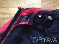 Куртка   состоит из облегченной курточки, которую можно носить осенью/весной и ф. Харьков, Харьковская область. фото 5