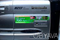 Продается новая видеокамера Panasonic NV-RZ17 заводской комплект ! А также прода. Николаев, Николаевская область. фото 4