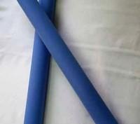 """Игрушка """"батака"""" - это мягкая палка из полипропилена, обтянутая яркой тканью, с . Бровары, Киевская область. фото 5"""