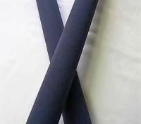 """Игрушка """"батака"""" - это мягкая палка из полипропилена, обтянутая яркой тканью, с . Бровары, Киевская область. фото 6"""