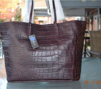 Купить сумку hermes в одессе на одесском форуме