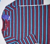 Кофточка трикотажная Lupilu,98-104 рост Новая.Есть 2-а цвета ,как на фото, 2 шт-. Кременчуг, Полтавская область. фото 6