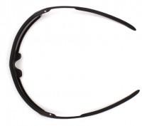 Оригинальные очки Stonewall от Venture Gear Tactical (USA). Пожалуй, самые крас. Киев, Киевская область. фото 10