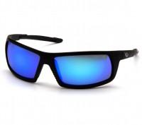 Оригинальные очки Stonewall от Venture Gear Tactical (USA). Пожалуй, самые крас. Киев, Киевская область. фото 5