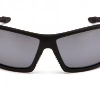 Оригинальные очки Stonewall от Venture Gear Tactical (USA). Пожалуй, самые крас. Киев, Киевская область. фото 11