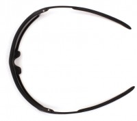 Оригинальные очки Stonewall от Venture Gear Tactical (USA). Пожалуй, самые крас. Киев, Киевская область. фото 3