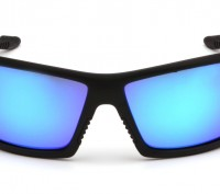 Оригинальные очки Stonewall от Venture Gear Tactical (USA). Пожалуй, самые крас. Киев, Киевская область. фото 8