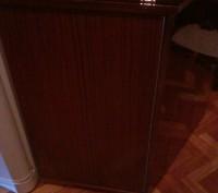 Универсальная швейная машинка Чайка, с ножным приводом, есть возможность присоед. Киев, Киевская область. фото 4
