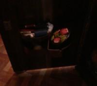 Универсальная швейная машинка Чайка, с ножным приводом, есть возможность присоед. Киев, Киевская область. фото 2
