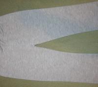 Продам новые хлопковые штанишки Primark, 2-3 года Цена 130 грн.. Чернигов, Черниговская область. фото 3