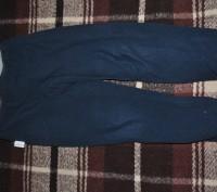 Утепленные джинсы на флисе для мальчика. Фирмы COOL CLUB, размер 140. Пояс на ре. Київ, Київська область. фото 7