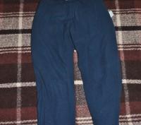 Утепленные джинсы на флисе для мальчика. Фирмы COOL CLUB, размер 140. Пояс на ре. Київ, Київська область. фото 5