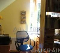 Продам часть дома на Таирова.. Одесса. фото 1
