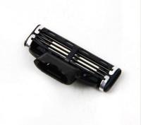Сменные картриджи (лезвия) для Gillette Mach3 / Turbo  Не оригинал. Продаются. Киев, Киевская область. фото 4