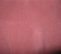 Пальто в хорошем состоянии на молнии (не расходится) и пуговицах. На рост 110 см. Чернігів, Чернігівська область. фото 4