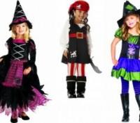 Чтобы дольше сохранять ваши детские карнавальные костюмы в хорошем состоянии про. Хмельницкий, Хмельницкая область. фото 4