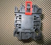 Магнитный пускатель ПМЛ-3160ДМ ЕТАЛ ХАРАКТЕРИСТИКИ http://220-energy-380.com/p. Сумы, Сумская область. фото 4