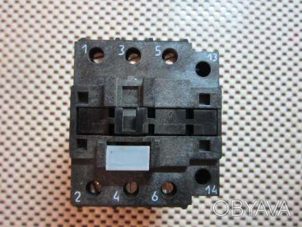 Магнитный пускатель ПМЛ-3160ДМ ЕТАЛ ХАРАКТЕРИСТИКИ http://220-energy-380.com/p. Сумы, Сумская область. фото 1