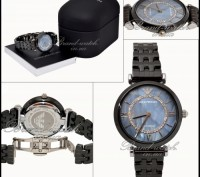 Emporio Armani Ladies Retro Collection Ceramica Ceramic AR1487. Киев. фото 1