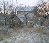 Продам капитальную дачу в Березанке под жилье       Продам уютную 2 этажную д. Чернигов, Черниговская область. фото 6