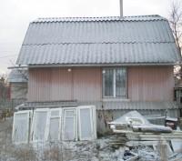 Продам капитальную дачу в Березанке под жилье       Продам уютную 2 этажную д. Чернигов, Черниговская область. фото 9