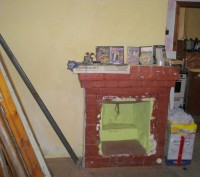 Продам капитальную дачу в Березанке под жилье       Продам уютную 2 этажную д. Чернигов, Черниговская область. фото 3