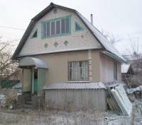 Продам капитальную дачу в Березанке под жилье       Продам уютную 2 этажную д. Чернигов, Черниговская область. фото 7