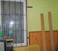 Продам капитальную дачу в Березанке под жилье       Продам уютную 2 этажную д. Чернигов, Черниговская область. фото 5