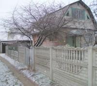 Продам капитальную дачу в Березанке под жилье       Продам уютную 2 этажную д. Чернигов, Черниговская область. фото 2