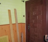 Продам капитальную дачу в Березанке под жилье       Продам уютную 2 этажную д. Чернигов, Черниговская область. фото 4