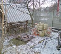 Продам капитальную дачу в Березанке под жилье       Продам уютную 2 этажную д. Чернигов, Черниговская область. фото 10