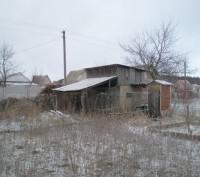 Продам капитальную дачу в Березанке под жилье       Продам уютную 2 этажную д. Чернигов, Черниговская область. фото 8