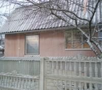 Продам капитальную дачу в Березанке под жилье       Продам уютную 2 этажную д. Чернигов, Черниговская область. фото 11