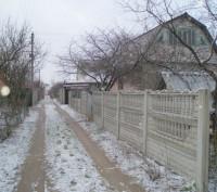 Продам капитальную дачу в Березанке под жилье       Продам уютную 2 этажную д. Чернигов, Черниговская область. фото 12
