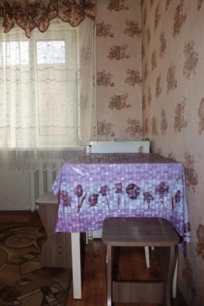 Продаю 1 к/к ул.Артилерийская угол ул.Адмиральской, 5 этаж/5 этажного кирпичного. Центр, Николаев, Николаевская область. фото 5