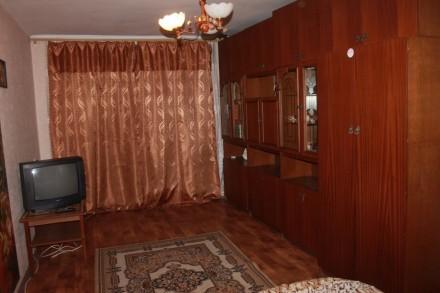 Продаю 1 к/к ул.Артилерийская угол ул.Адмиральской, 5 этаж/5 этажного кирпичного. Центр, Николаев, Николаевская область. фото 2
