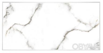 Керамічні обігрівачі ECOTEPLO від виробника Історія створення керамічних обігрі. Днепр, Днепропетровская область. фото 1