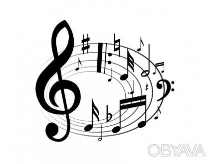 Вы все еще не умеете петь?отличная возможность научиться и удивить друзей и близ. Запорожье, Запорожская область. фото 1