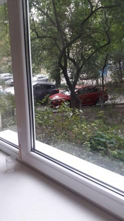 3 комнатная кирпич высокий бель квадратные комнаты под ремонт Вильямса\. Таирова, Одесса, Одесская область. фото 8
