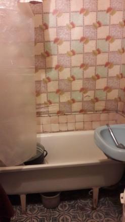 3 комнатная кирпич высокий бель квадратные комнаты под ремонт Вильямса\. Таирова, Одесса, Одесская область. фото 11