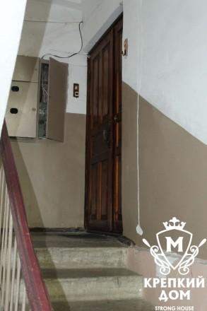 Отличное предложение!!! Продается 2-х комнатная квартира в п.г.т. Репки. Квартир. Репки, Репки, Черниговская область. фото 11