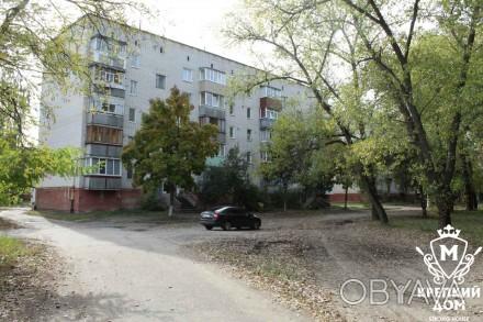 Отличное предложение!!! Продается 2-х комнатная квартира в п.г.т. Репки. Квартир. Репки, Репки, Черниговская область. фото 1